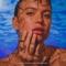 Anabel Englund x MK - Underwater
