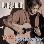 Guitar Americana Doug Smith