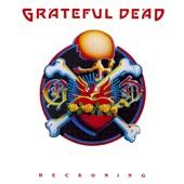 Grateful Dead - Deep Elem Blues (Live)