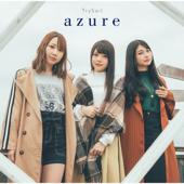 azure - EP