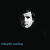 Roberto Carlos - Eu Te Darei o Céu (Versão Remasterizada) artwork