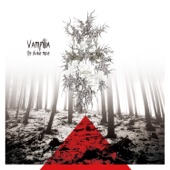 Vampillia - Mirror Mirror (Bombs Bis) [feat. Bis]