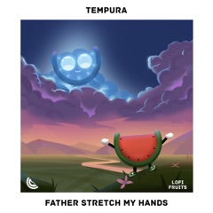 Father Stretch My Hands - Single