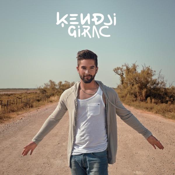 Kendji - Kendji Girac