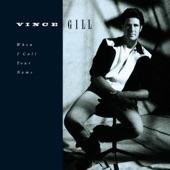 Vince Gill - Rita Ballou
