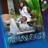 Final Cut Original Motion Picture Soundtrack EP