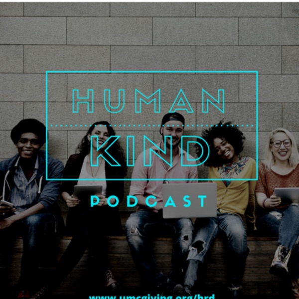 Human Relations Day Podcast