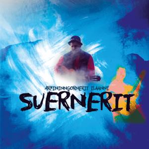 Suernerit - Arfininngornerit Ilaanni