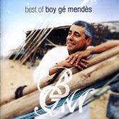 Boy Gé Mendes - Nha tchon