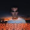 Jeremy Shada - Uh Oh  arte