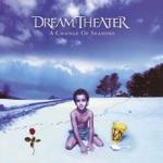 Dream Theater - Funeral for a Friend / Love Lies Bleeding (Live)