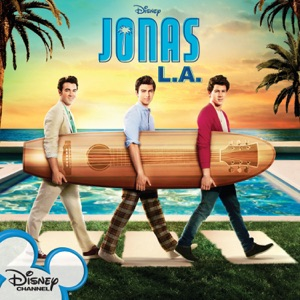 Jonas Brothers & China Anne McClain - Your Biggest Fan