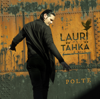 Lauri Tähkä - Polte artwork