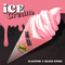 Download lagu Ice Cream - BLACKPINK & Selena Gomez