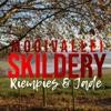 Mooivallei Skildery - Single