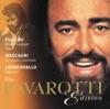 The Pavarotti Edition, Vol. 6: Puccini, Mascagni, Leoncavallo, Luciano Pavarotti