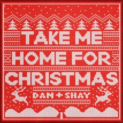 Take Me Home for Christmas