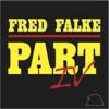 Fred Falke - Part IV artwork