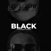 Naiboi & Nyashinski - Black artwork