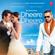 Dheere Dheere - Yo Yo Honey Singh