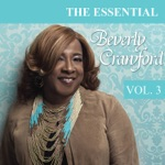 Beverly Crawford - Another Way (feat. Renee Spearman)