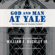 "William F. Buckley, Jr. - God and Man at Yale: The Superstitions of ""Academic Freedom"""