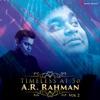 Timeless at 50 : A. R. Rahman, Vol. 2
