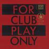 Duke Dumont - Red Light Green Light (feat. Shaun Ross) [For Club Play Only, Pt. 6] artwork