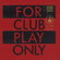Red Light Green Light (feat. Shaun Ross) [For Club Play Only, Pt. 6] - Duke Dumont