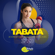 Tabata Music - Best of Tabata 2020: 20 Songs for Workout with Vocal Cues