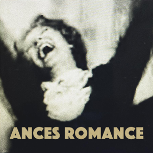 Carnival Youth - Ances romance