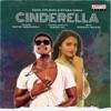 Cinderella Single
