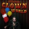 Clown World Single