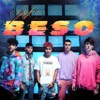 CNCO & Little Mix - Beso