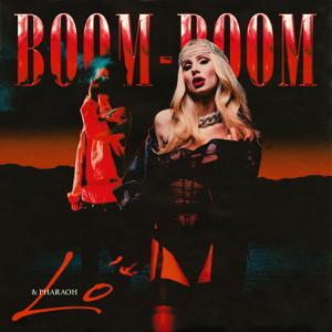 LOBODA & PHARAOH - BoomBoom