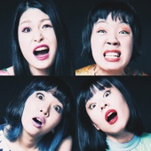 Otoboke Beaver - Don't light my fire