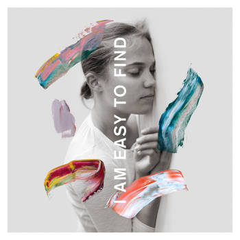 The National I Am Easy to Find - The National song lyrics