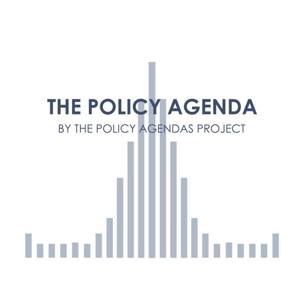 The Policy Agenda