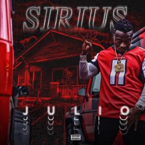 Julio - Single Mp3 Download