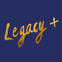 Femi Kuti & Made Kuti - Legacy + artwork