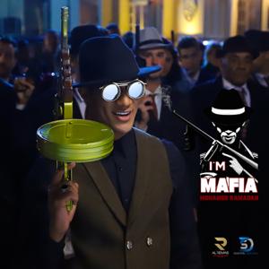 Mohamed Ramadan - Mafia