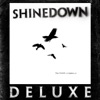 The Sound of Madness Bonus Track Version