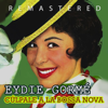 Eydie Gorme - Cúlpale a la bossa nova (Remastered) - EP artwork