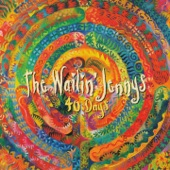 The Wailin' Jennys - One Voice