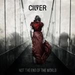 Cilver - I'm America