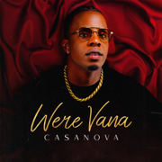 Casanova - Were-vana