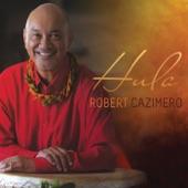 Robert Cazimero - Lovely Hula Hands