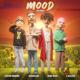 Download Lagu 24kGoldn, Justin Bieber, J Balvin & iann dior Mood (Remix) MP3