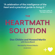 Doc Childre & Howard Martin - The HeartMath Solution: The Institute of HeartMath's Revolutionary Program for Engaging the Power of the Heart's Intelligence