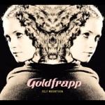 Goldfrapp - Lovely Head